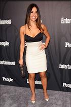 Celebrity Photo: Sarah Shahi 1200x1794   363 kb Viewed 102 times @BestEyeCandy.com Added 297 days ago
