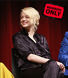 Celebrity Photo: Emma Stone 2806x3219   1.4 mb Viewed 1 time @BestEyeCandy.com Added 7 hours ago