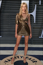 Celebrity Photo: Karolina Kurkova 1200x1800   244 kb Viewed 60 times @BestEyeCandy.com Added 39 days ago