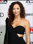 Celebrity Photo: Sofia Milos 1200x1598   231 kb Viewed 65 times @BestEyeCandy.com Added 206 days ago