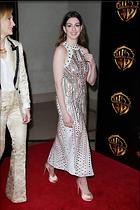 Celebrity Photo: Anne Hathaway 1200x1800   329 kb Viewed 9 times @BestEyeCandy.com Added 17 days ago