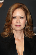 Celebrity Photo: Jenna Fischer 2100x3150   736 kb Viewed 73 times @BestEyeCandy.com Added 71 days ago