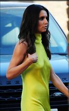 Celebrity Photo: Cheryl Cole 1200x1909   165 kb Viewed 95 times @BestEyeCandy.com Added 83 days ago