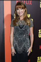 Celebrity Photo: Jane Seymour 1200x1803   326 kb Viewed 23 times @BestEyeCandy.com Added 47 days ago