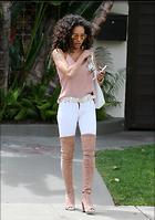 Celebrity Photo: Melanie Brown 1200x1707   249 kb Viewed 28 times @BestEyeCandy.com Added 57 days ago