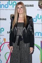 Celebrity Photo: Connie Britton 1200x1800   376 kb Viewed 18 times @BestEyeCandy.com Added 30 days ago