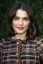 Celebrity Photo: Rachel Weisz 1200x1800   361 kb Viewed 27 times @BestEyeCandy.com Added 42 days ago