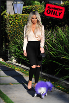 Celebrity Photo: Aubrey ODay 2100x3150   1.7 mb Viewed 0 times @BestEyeCandy.com Added 11 hours ago