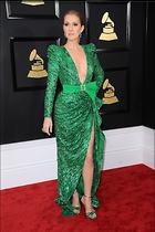 Celebrity Photo: Celine Dion 1200x1800   394 kb Viewed 53 times @BestEyeCandy.com Added 65 days ago