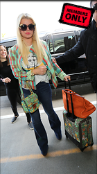 Celebrity Photo: Jessica Simpson 3108x5568   2.6 mb Viewed 0 times @BestEyeCandy.com Added 54 days ago