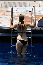 Celebrity Photo: Gwyneth Paltrow 1200x1798   262 kb Viewed 34 times @BestEyeCandy.com Added 24 days ago
