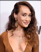 Celebrity Photo: Maggie Q 800x1025   105 kb Viewed 84 times @BestEyeCandy.com Added 132 days ago