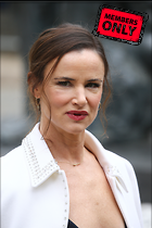 Celebrity Photo: Juliette Lewis 2800x4200   2.0 mb Viewed 1 time @BestEyeCandy.com Added 206 days ago