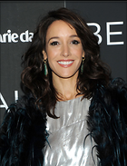 Celebrity Photo: Jennifer Beals 1200x1567   259 kb Viewed 39 times @BestEyeCandy.com Added 316 days ago