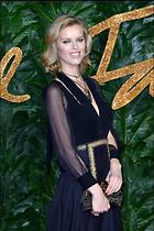 Celebrity Photo: Eva Herzigova 1200x1801   273 kb Viewed 13 times @BestEyeCandy.com Added 35 days ago