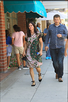Celebrity Photo: Courteney Cox 800x1200   141 kb Viewed 59 times @BestEyeCandy.com Added 48 days ago
