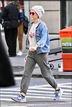 Celebrity Photo: Kristen Wiig 1200x1793   270 kb Viewed 47 times @BestEyeCandy.com Added 197 days ago