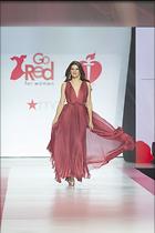 Celebrity Photo: Marisa Tomei 1200x1800   149 kb Viewed 61 times @BestEyeCandy.com Added 128 days ago