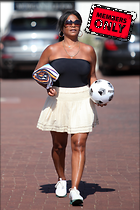 Celebrity Photo: Nia Long 2524x3786   2.0 mb Viewed 4 times @BestEyeCandy.com Added 275 days ago