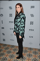 Celebrity Photo: Debra Messing 1200x1800   186 kb Viewed 44 times @BestEyeCandy.com Added 99 days ago