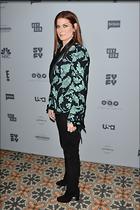 Celebrity Photo: Debra Messing 1200x1800   186 kb Viewed 38 times @BestEyeCandy.com Added 65 days ago