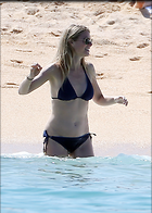 Celebrity Photo: Gwyneth Paltrow 2146x3000   544 kb Viewed 36 times @BestEyeCandy.com Added 29 days ago