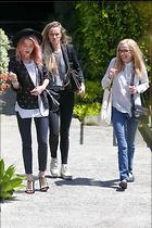 Celebrity Photo: Amber Heard 2349x3523   1,068 kb Viewed 18 times @BestEyeCandy.com Added 23 days ago