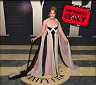 Celebrity Photo: Selma Blair 3600x3226   1.8 mb Viewed 1 time @BestEyeCandy.com Added 21 days ago