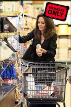 Celebrity Photo: Angelina Jolie 2400x3600   3.5 mb Viewed 0 times @BestEyeCandy.com Added 12 days ago