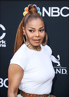 Celebrity Photo: Janet Jackson 1200x1680   177 kb Viewed 15 times @BestEyeCandy.com Added 54 days ago