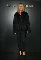 Celebrity Photo: Amber Valletta 1200x1750   249 kb Viewed 11 times @BestEyeCandy.com Added 38 days ago