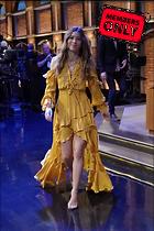 Celebrity Photo: Jessica Biel 2000x3000   1.5 mb Viewed 3 times @BestEyeCandy.com Added 18 days ago