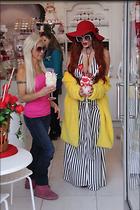 Celebrity Photo: Phoebe Price 1200x1800   283 kb Viewed 2 times @BestEyeCandy.com Added 16 days ago