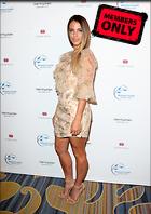 Celebrity Photo: Jessica Lowndes 2545x3600   2.2 mb Viewed 5 times @BestEyeCandy.com Added 141 days ago