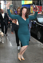 Celebrity Photo: Fran Drescher 2455x3600   956 kb Viewed 104 times @BestEyeCandy.com Added 221 days ago