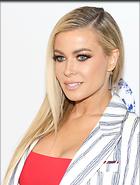 Celebrity Photo: Carmen Electra 2306x3040   588 kb Viewed 43 times @BestEyeCandy.com Added 52 days ago