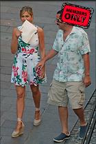 Celebrity Photo: Jennifer Aniston 2362x3543   2.0 mb Viewed 8 times @BestEyeCandy.com Added 20 days ago