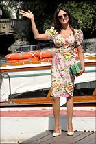 Celebrity Photo: Maria Grazia Cucinotta 1200x1803   303 kb Viewed 52 times @BestEyeCandy.com Added 79 days ago