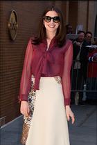 Celebrity Photo: Anne Hathaway 1200x1797   212 kb Viewed 59 times @BestEyeCandy.com Added 307 days ago