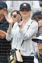 Celebrity Photo: Kate Upton 1200x1800   288 kb Viewed 10 times @BestEyeCandy.com Added 22 days ago