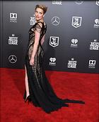 Celebrity Photo: Amber Heard 2424x3000   1.2 mb Viewed 10 times @BestEyeCandy.com Added 83 days ago