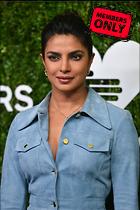 Celebrity Photo: Priyanka Chopra 3596x5387   2.3 mb Viewed 1 time @BestEyeCandy.com Added 21 days ago