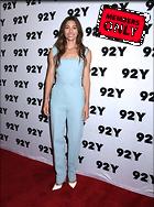 Celebrity Photo: Jessica Biel 2202x2950   2.1 mb Viewed 3 times @BestEyeCandy.com Added 22 days ago