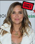 Celebrity Photo: Arielle Kebbel 2400x3000   4.2 mb Viewed 2 times @BestEyeCandy.com Added 140 days ago