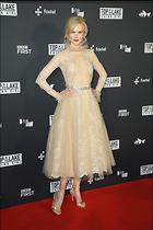 Celebrity Photo: Nicole Kidman 1200x1800   197 kb Viewed 72 times @BestEyeCandy.com Added 109 days ago