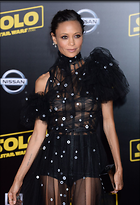 Celebrity Photo: Thandie Newton 1200x1759   238 kb Viewed 51 times @BestEyeCandy.com Added 249 days ago