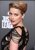 Celebrity Photo: Amber Heard 2100x3000   920 kb Viewed 14 times @BestEyeCandy.com Added 83 days ago