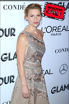 Celebrity Photo: Claire Danes 2334x3500   2.1 mb Viewed 0 times @BestEyeCandy.com Added 22 days ago
