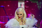 Celebrity Photo: Gwen Stefani 2048x1365   249 kb Viewed 41 times @BestEyeCandy.com Added 68 days ago