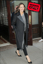 Celebrity Photo: Jennifer Garner 2200x3300   3.6 mb Viewed 1 time @BestEyeCandy.com Added 2 days ago